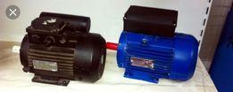 Электродвигатель, електродвигун, електромотор, 220В, 3.0 кВт АКЦИЯ!!!