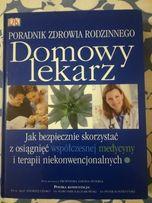 Domowy Lekarz, Poradnik Zdrowia Rodzinnego