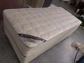 Brand new Single Bed and more