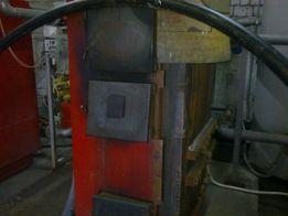 Сервис котлов на дровах чистка твердотопливных дымоходов ремонт котлов