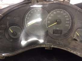 Opel Corsa 1.4 Cluster for sale
