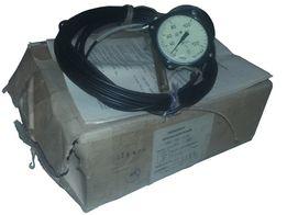 ТПП2-В, ТКП-60/3М, МТП-60С Термометры манометры дистанционные
