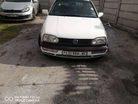1.8 Golf 3 fuel injection