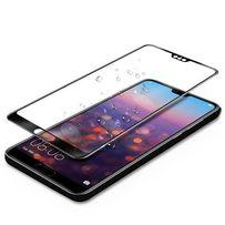 Стекло Mocolo Full Glue 5D Huawei P20 / P20 Lite / Mate 20 / Pro /Lite