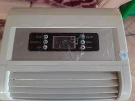 LOGIC AIRCON FOR SALE