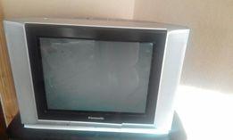 Телевизор Panasonic TX-21FX 50T