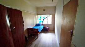 Brooklyn - Room to Rent (R 3,500 p/m)