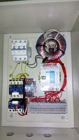 Электрик Электромонтажные работы любой сложности, вызов электрика. Николаев - изображение 5