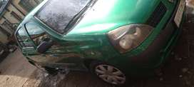 Renault cleo good running condition