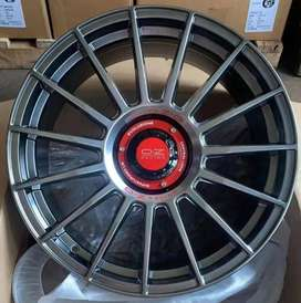 19 INCH OZ MAGS AVAILABLE LIMITED STOCK