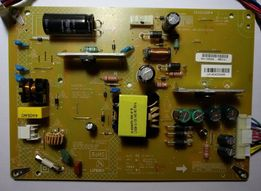 Плата питания (Power Supply) UE-3840-1U Toshiba 32W2453D