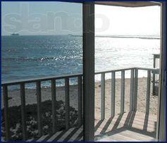 тонировка стекол авто,офисов,балконов,домов солнцезащитными плёнками