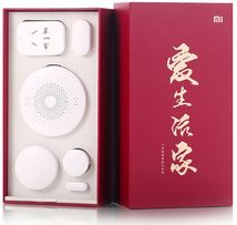 Набор датчиков Mi Smart Home Security Kit ! Умный дом Xiaomi Gatewey 2