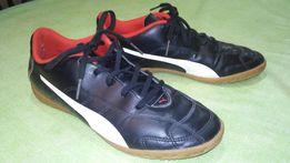Adidasy-buty sportowe Nike roz. 37