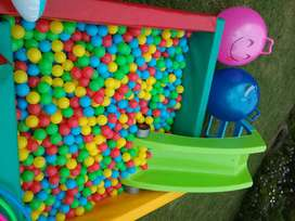 SOFT PLAY FOR SALE – Don't Miss Out