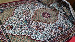 Шерстяной турецкий ковер