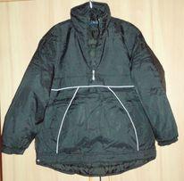 Куртка Diadora на синтепоне (р. 152 см)