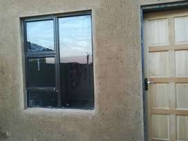 Room to rent in Lehae available immediately