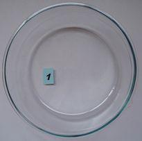 стекло люка для стиральной машины
