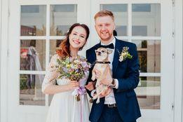 Свадебный фотограф, свадебная фотосъемка Киев Белая Церковь