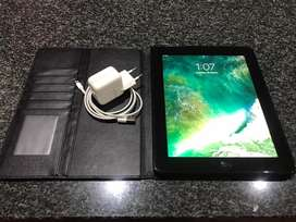 Apple Ipad 4 Model md522hc/a