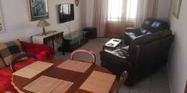 Self Catering cottage - Furnished in the heart of the Southern Suburbs