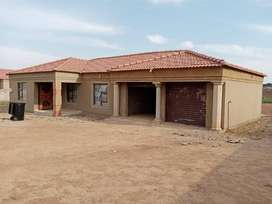 House to Rent in Lenasia South