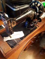 Швейная машина FABRIK MARKE