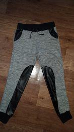 Стильные штанишки BluKids