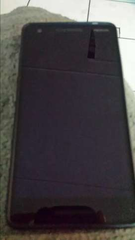 Nokia 2.1 for sale with box and charger