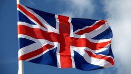 Виза в США, Великобританию