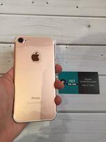 Apple iPhone 7 32 GB Rose Gold от МАГАЗИНА/ Айфон 7 32/128. ГАРАНТИЯ