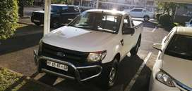 Ford Ranger 2.2 XL 4x4