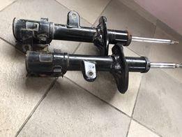 Продам амортизатор передний левый правый Hyundai Tucson 04/12 г