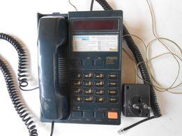 Стационарный телефон МЭЛТ-3000