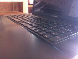 Lenovo G700 17,3 + ПОДАРОК (GILLETTE Fusion на 4 шт.)