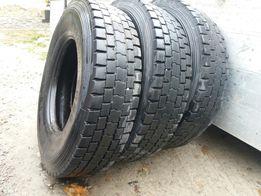 Резина Pirelli tr 25