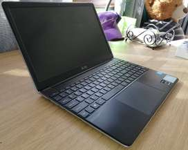Laptop for Sale!!!