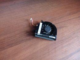 Куллер Для Lenovo G505