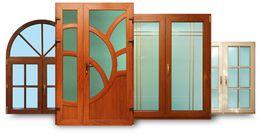 Пластикові, металопластикові вікна, двері, пластиковые окна, двери