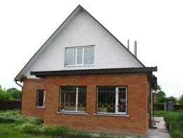 Срочно!!!Продам новый дом!