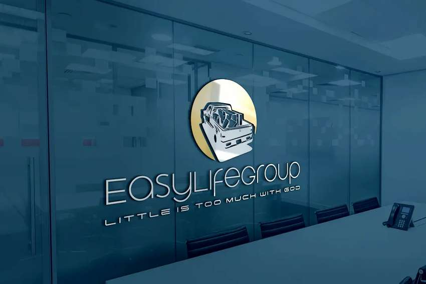 EasyLife group office, furniture, goods removals 0