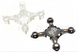 obudowa drona FQ777-124 czarna