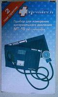 Тонометр механический MediTeсh MT-10 (США)