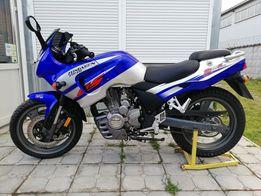 Мотоцикл Zongshen ZS200-GS