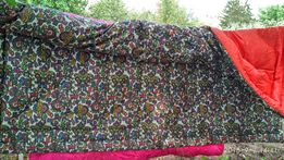 одеяло.новое.