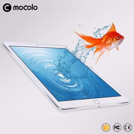 Стекло Mocolo для Apple iPad 2 / 3 / 4 / Air / Air 2 / Mini / Pro 12.9 Киев - изображение 2