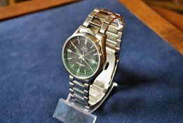 Zegarek męski JVD Steel J1057.1