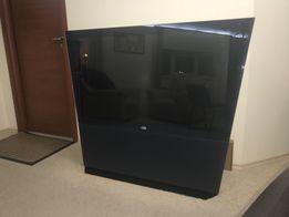 Дизайнерский проекционный телевизор Sim2 RTX 55