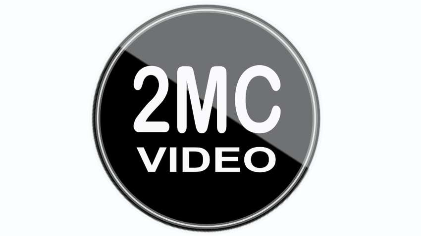 Professional Video Production 0